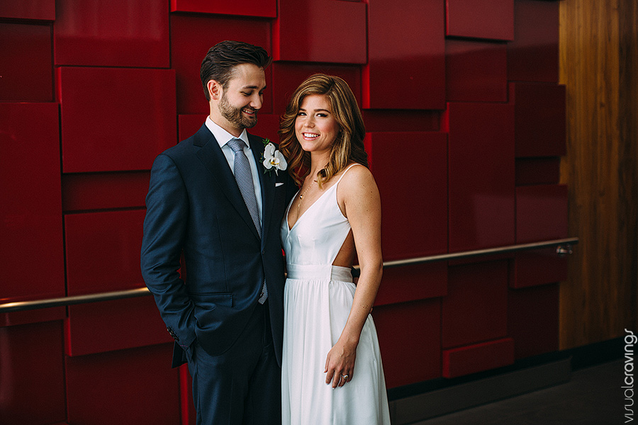 Malaparte-wedding-Courtney-Nick-photos-Toronto-wedding-photographer-Visual-Cravings_428