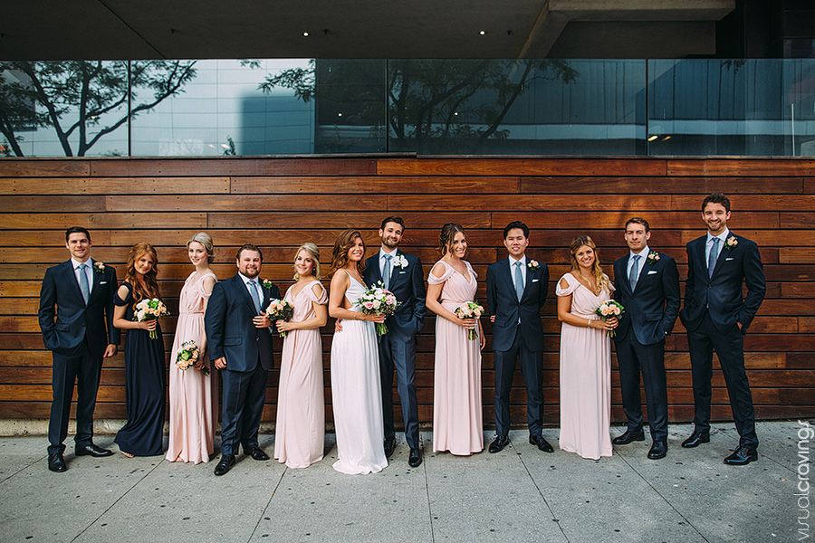 Malaparte-wedding-Courtney-Nick-photos-Toronto-wedding-photographer-Visual-Cravings_431