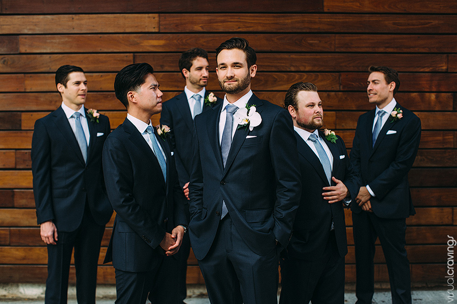 Malaparte-wedding-Courtney-Nick-photos-Toronto-wedding-photographer-Visual-Cravings_433