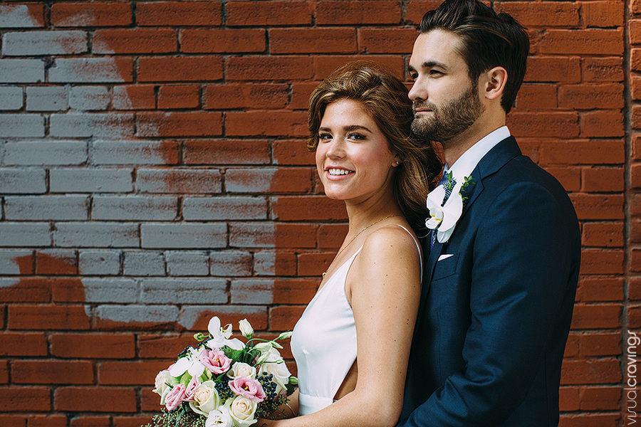 Malaparte-wedding-Courtney-Nick-photos-Toronto-wedding-photographer-Visual-Cravings_438
