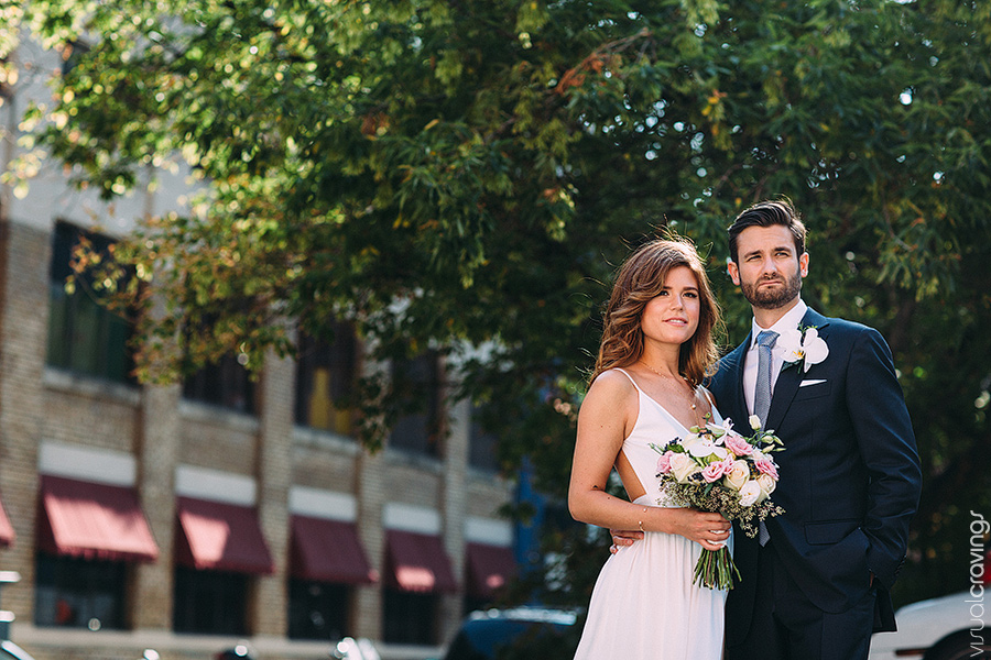 Malaparte-wedding-Courtney-Nick-photos-Toronto-wedding-photographer-Visual-Cravings_442