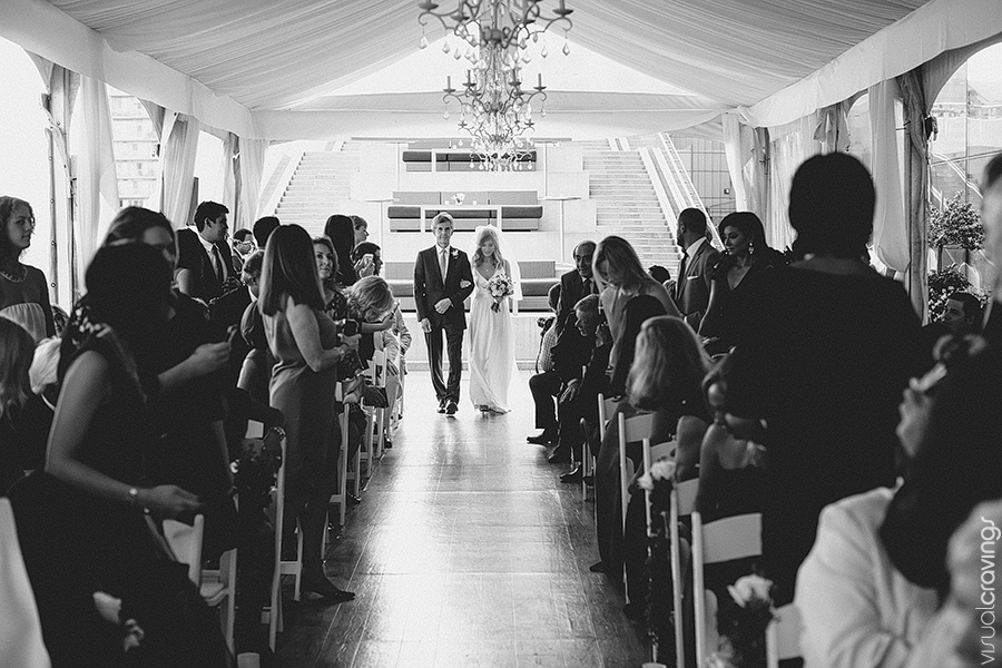 Malaparte-wedding-Courtney-Nick-photos-Toronto-wedding-photographer-Visual-Cravings_458