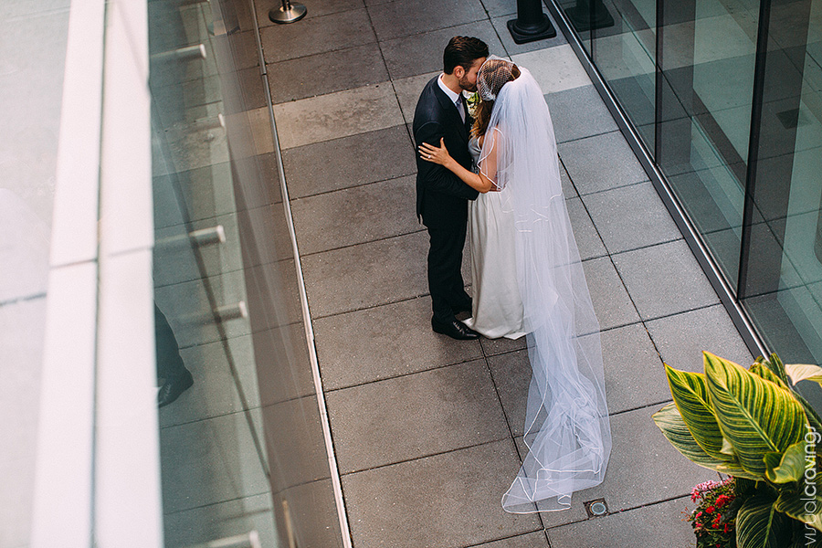 Malaparte-wedding-Courtney-Nick-photos-Toronto-wedding-photographer-Visual-Cravings_465