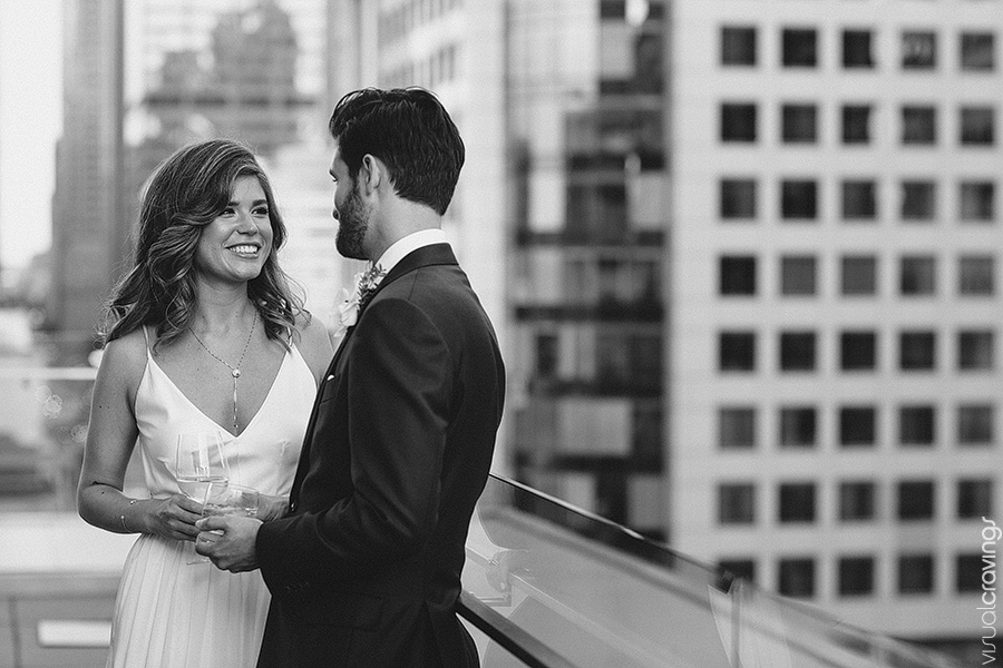Malaparte-wedding-Courtney-Nick-photos-Toronto-wedding-photographer-Visual-Cravings_466