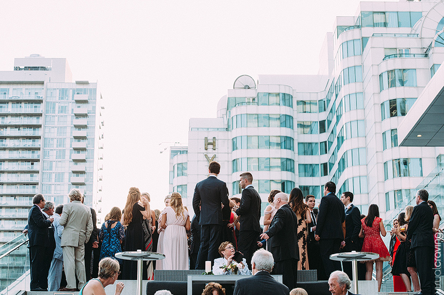 Malaparte-wedding-Courtney-Nick-photos-Toronto-wedding-photographer-Visual-Cravings_467