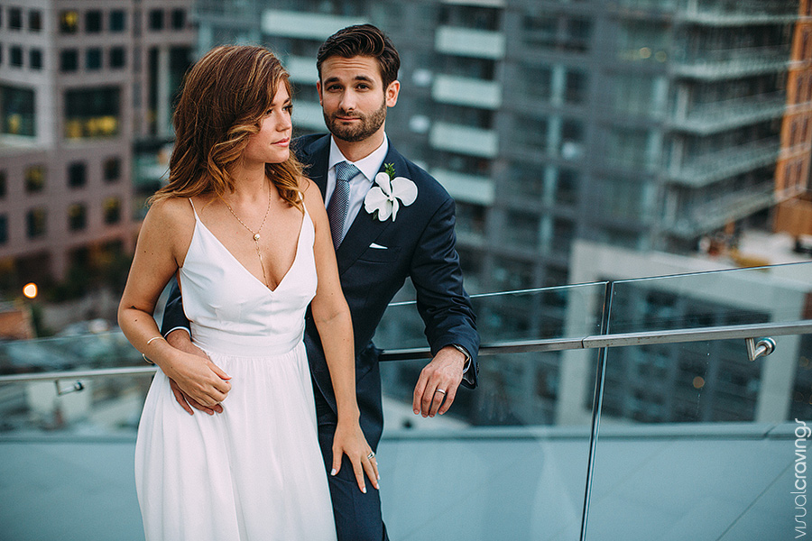 Malaparte-wedding-Courtney-Nick-photos-Toronto-wedding-photographer-Visual-Cravings_472