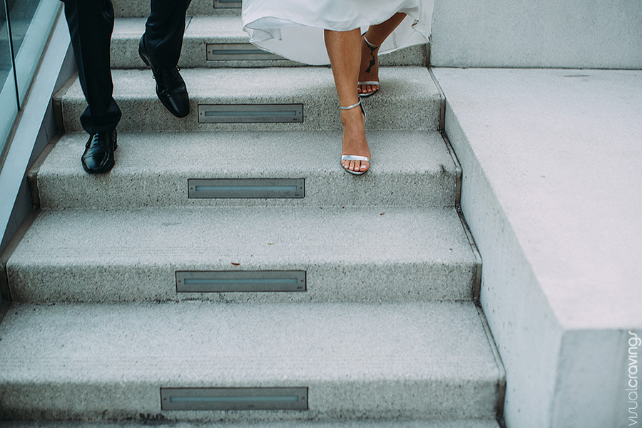 Malaparte-wedding-Courtney-Nick-photos-Toronto-wedding-photographer-Visual-Cravings_473