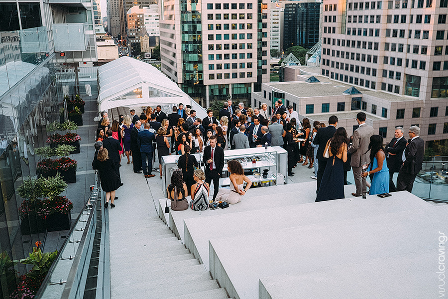 Malaparte-wedding-Courtney-Nick-photos-Toronto-wedding-photographer-Visual-Cravings_474