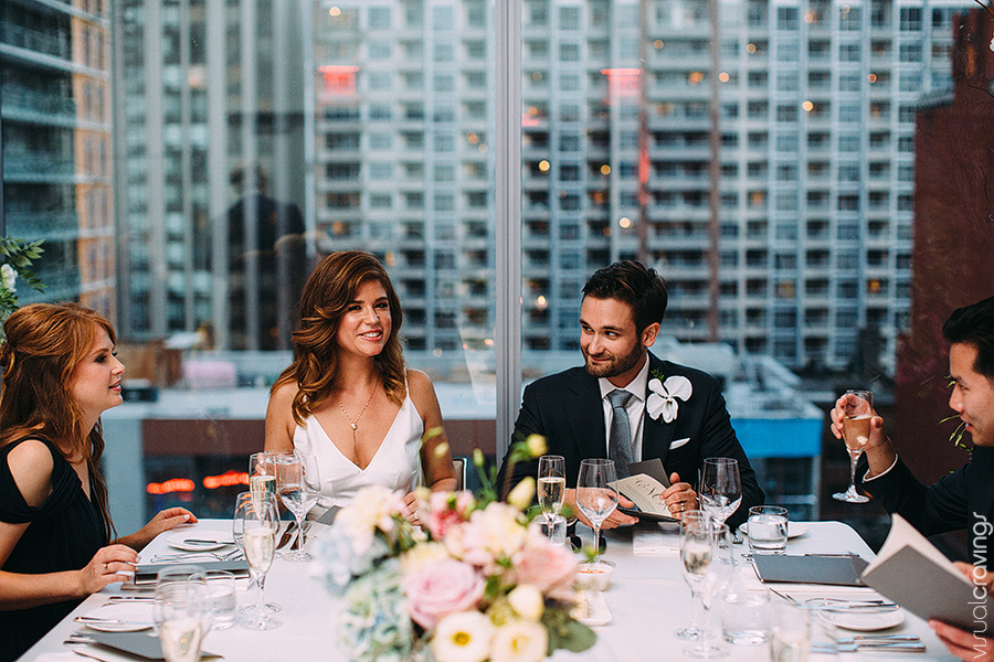 Malaparte-wedding-Courtney-Nick-photos-Toronto-wedding-photographer-Visual-Cravings_476