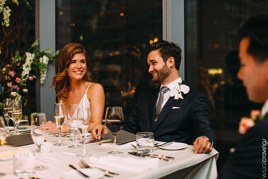 Malaparte-wedding-Courtney-Nick-photos-Toronto-wedding-photographer-Visual-Cravings_480