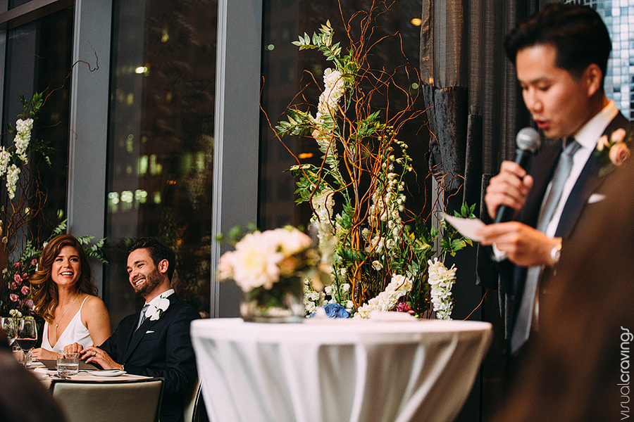 Malaparte-wedding-Courtney-Nick-photos-Toronto-wedding-photographer-Visual-Cravings_481