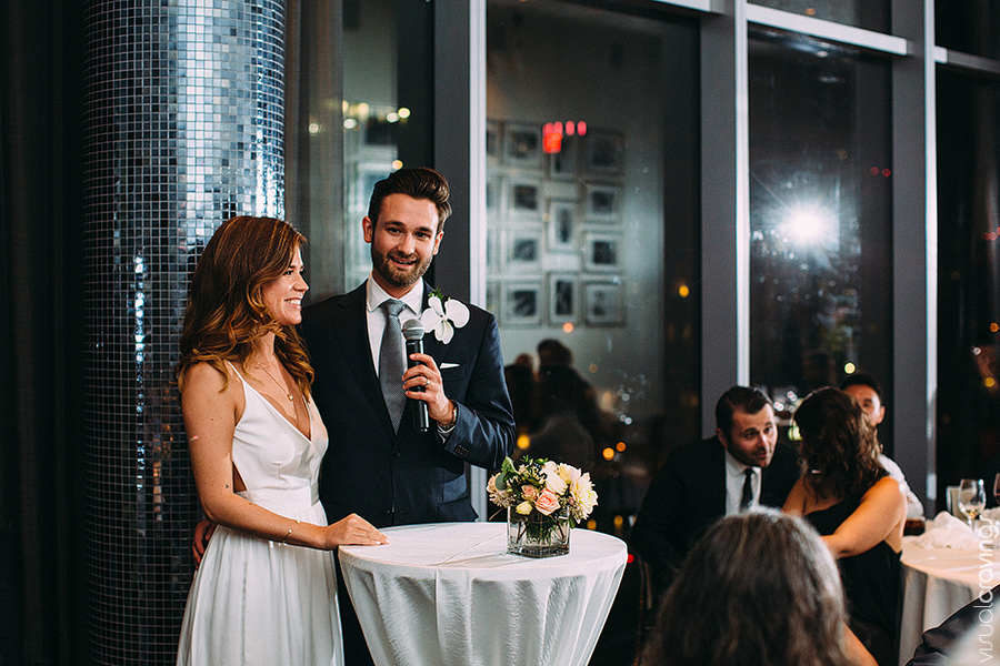 Malaparte-wedding-Courtney-Nick-photos-Toronto-wedding-photographer-Visual-Cravings_484