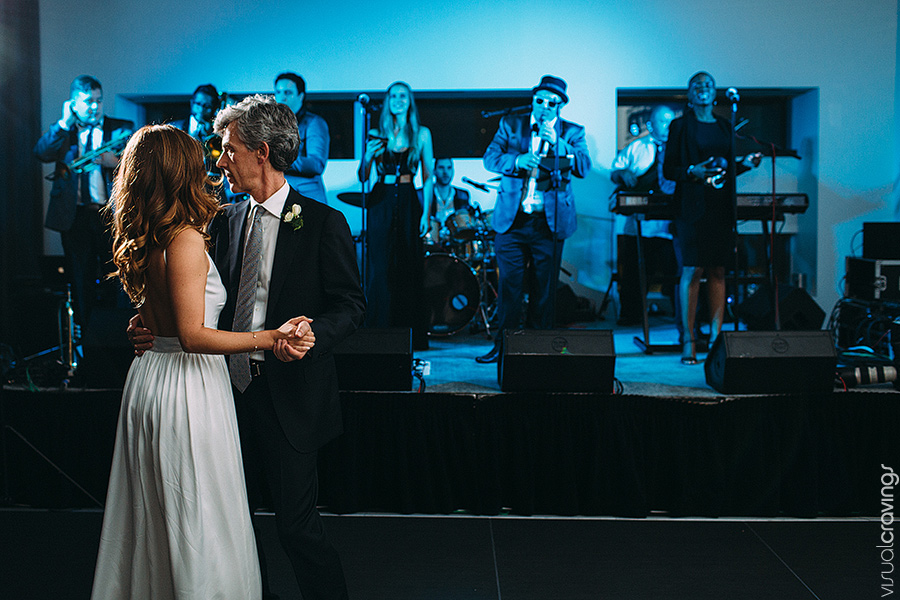 Malaparte-wedding-Courtney-Nick-photos-Toronto-wedding-photographer-Visual-Cravings_488