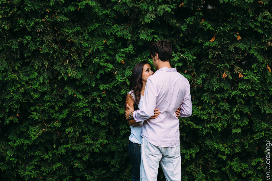 Muskoka-engagement-photography-Muskoka-wedding-photographer-visual-cravings_01