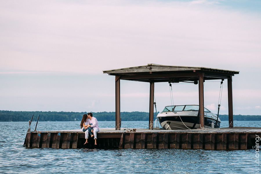 Muskoka-engagement-photography-Muskoka-wedding-photographer-visual-cravings_09