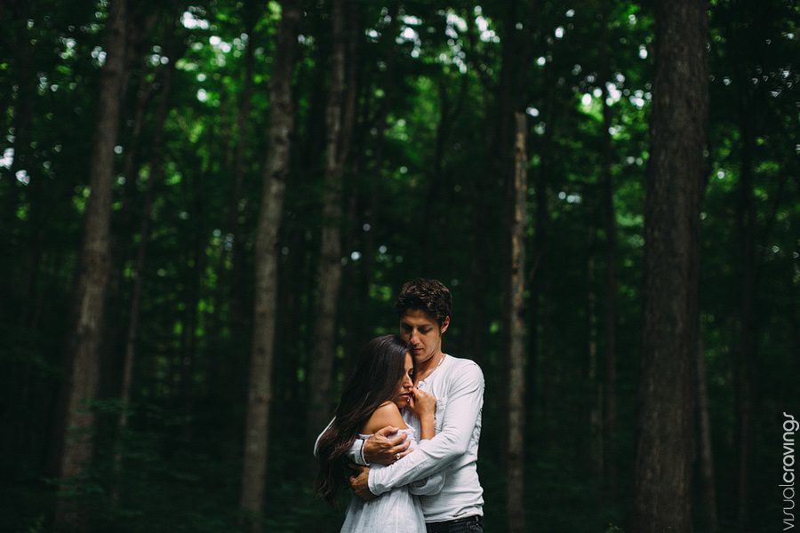 Muskoka-engagement-photography-Muskoka-wedding-photographer-visual-cravings_15