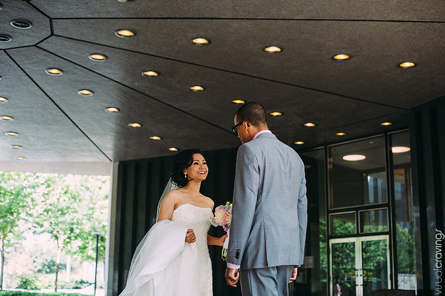 Canoe-Toronto-Wedding-Lien-Marc-Toronto-wedding-photography-Sam-Wong-Visual-Cravings_03
