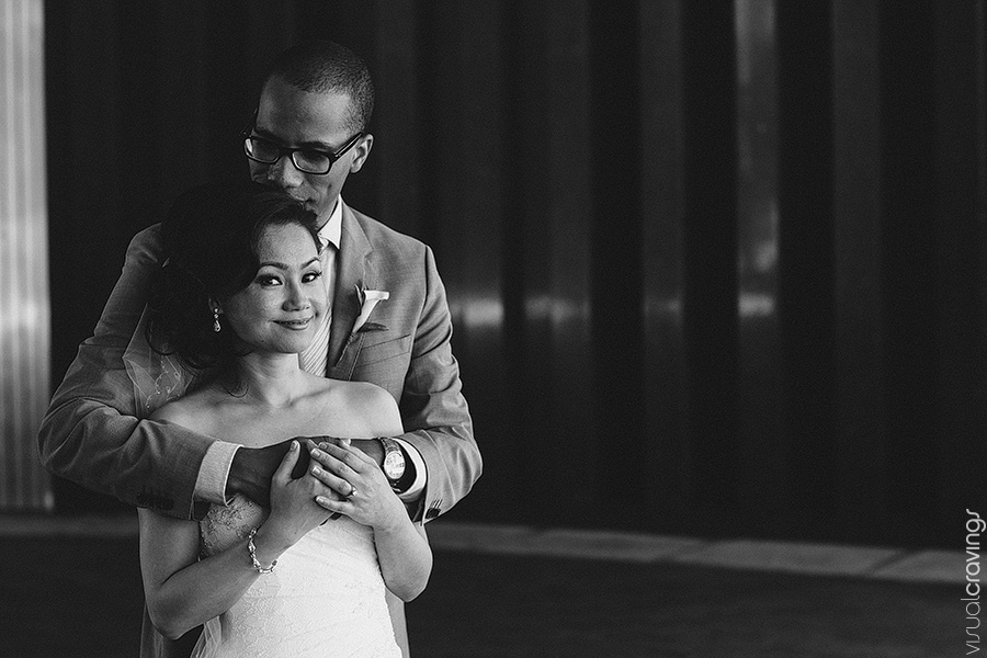 Canoe-Toronto-Wedding-Lien-Marc-Toronto-wedding-photography-Sam-Wong-Visual-Cravings_04