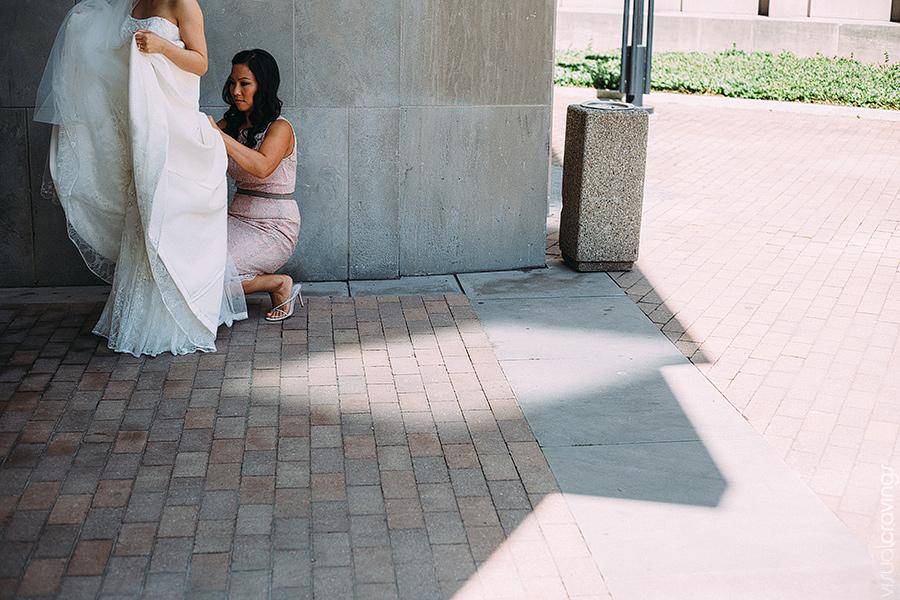 Canoe-Toronto-Wedding-Lien-Marc-Toronto-wedding-photography-Sam-Wong-Visual-Cravings_05