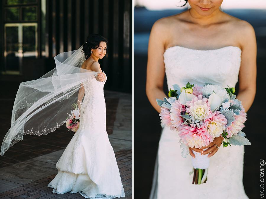 Canoe-Toronto-Wedding-Lien-Marc-Toronto-wedding-photography-Sam-Wong-Visual-Cravings_06