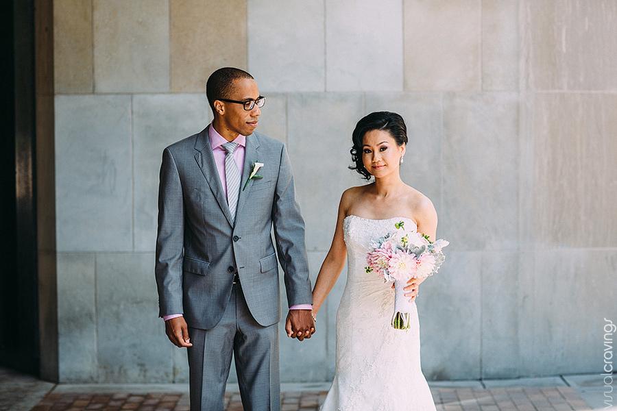 Canoe-Toronto-Wedding-Lien-Marc-Toronto-wedding-photography-Sam-Wong-Visual-Cravings_07
