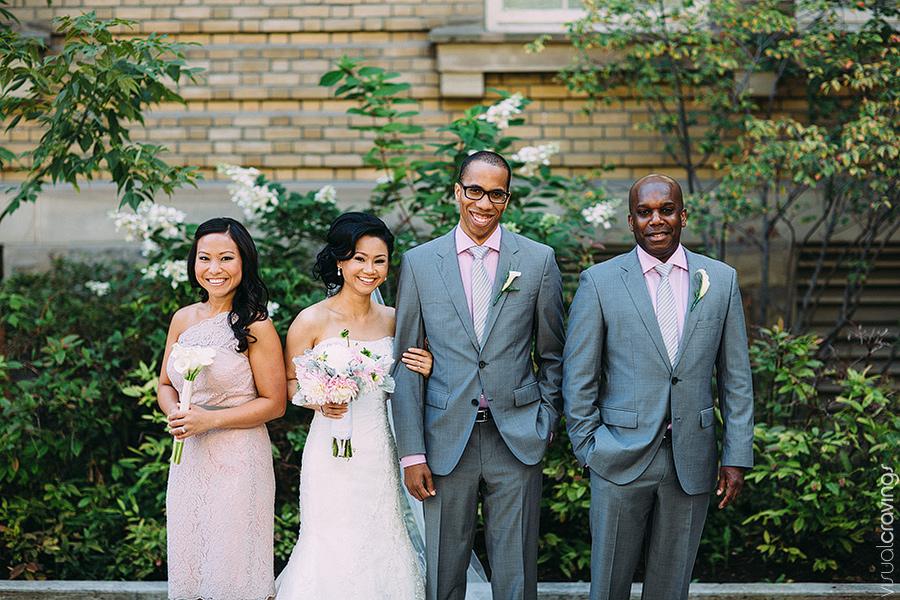 Canoe-Toronto-Wedding-Lien-Marc-Toronto-wedding-photography-Sam-Wong-Visual-Cravings_08