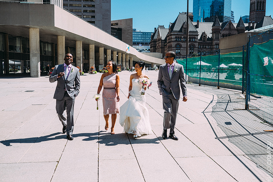 Canoe-Toronto-Wedding-Lien-Marc-Toronto-wedding-photography-Sam-Wong-Visual-Cravings_11