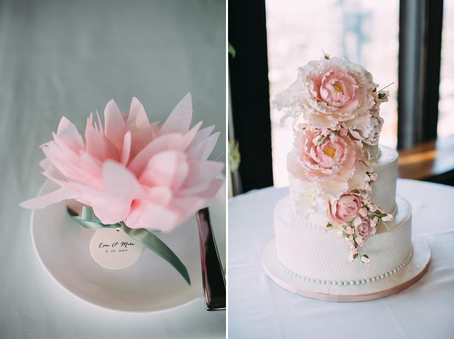 Canoe-Toronto-Wedding-Lien-Marc-Toronto-wedding-photography-Sam-Wong-Visual-Cravings_15