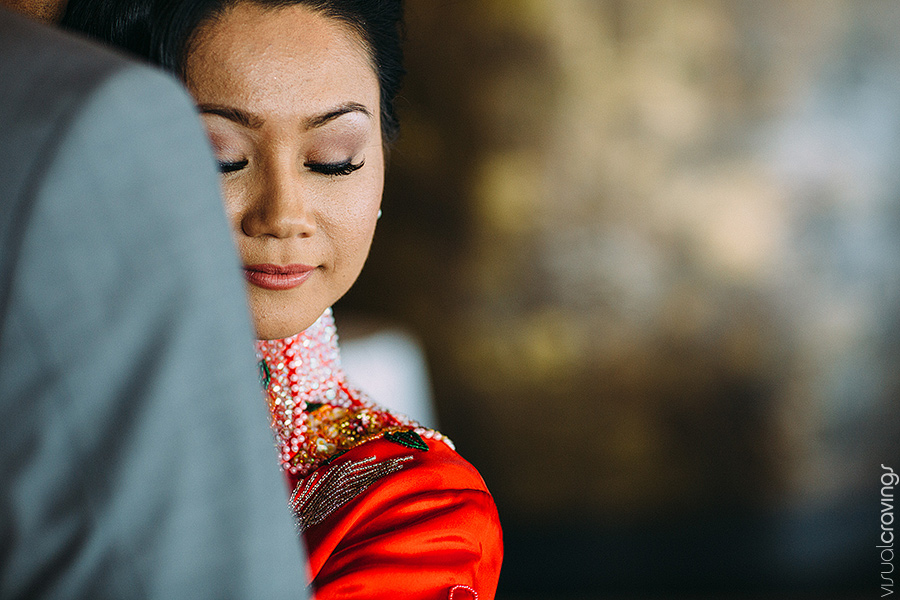 Canoe-Toronto-Wedding-Lien-Marc-Toronto-wedding-photography-Sam-Wong-Visual-Cravings_20