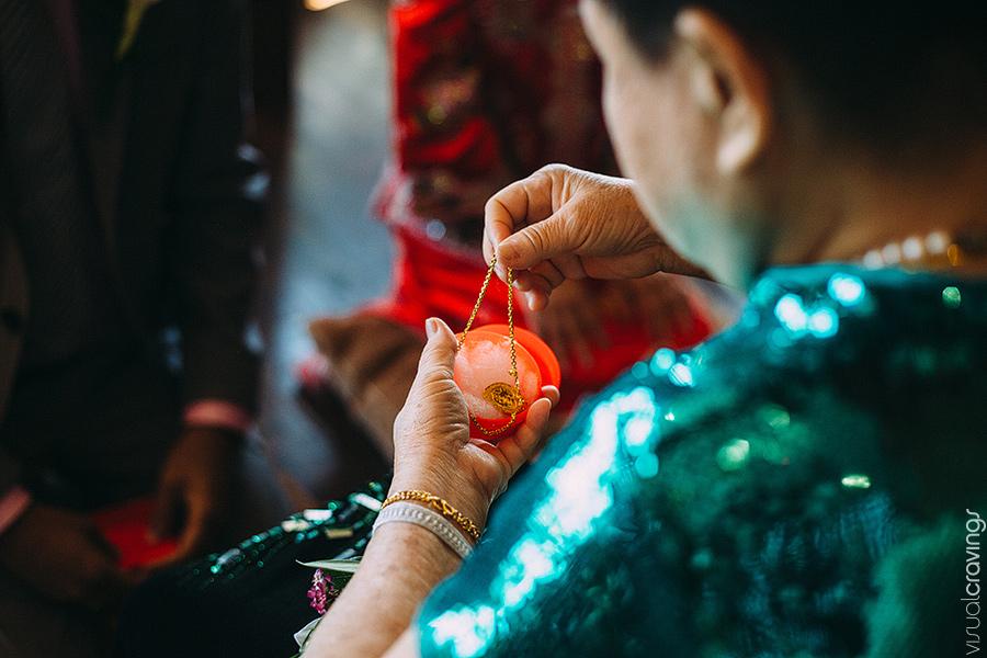 Canoe-Toronto-Wedding-Lien-Marc-Toronto-wedding-photography-Sam-Wong-Visual-Cravings_24
