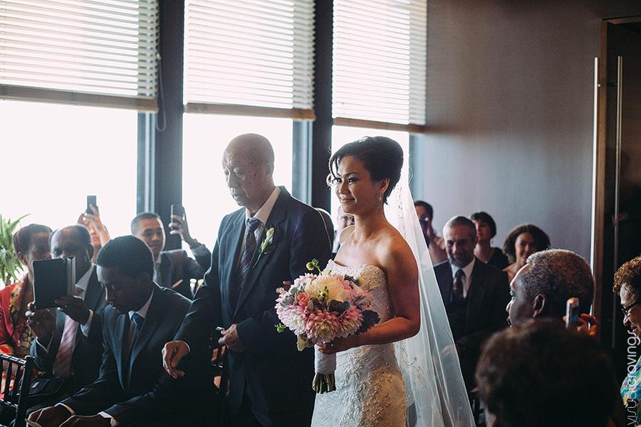 Canoe-Toronto-Wedding-Lien-Marc-Toronto-wedding-photography-Sam-Wong-Visual-Cravings_29