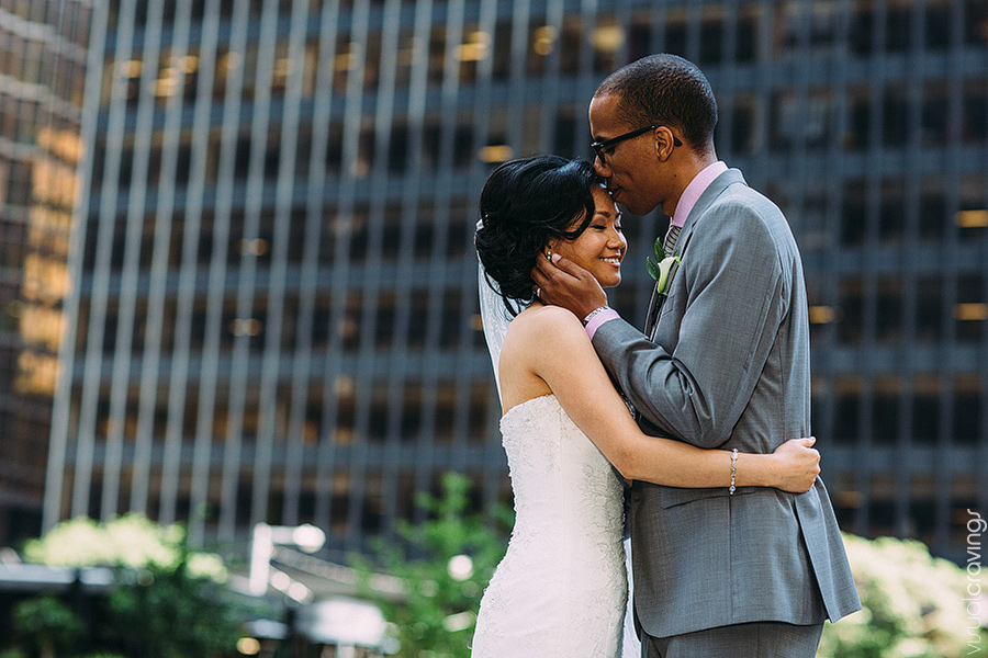 Canoe-Toronto-Wedding-Lien-Marc-Toronto-wedding-photography-Sam-Wong-Visual-Cravings_35