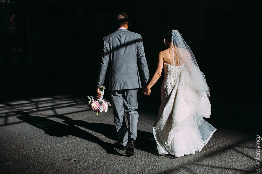 Canoe-Toronto-Wedding-Lien-Marc-Toronto-wedding-photography-Sam-Wong-Visual-Cravings_36
