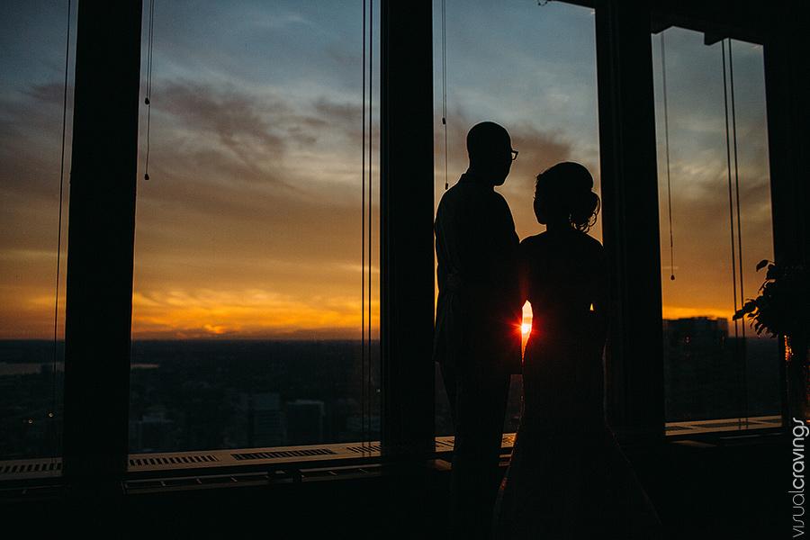 Canoe-Toronto-Wedding-Lien-Marc-Toronto-wedding-photography-Sam-Wong-Visual-Cravings_44