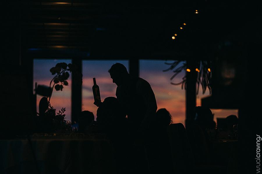 Canoe-Toronto-Wedding-Lien-Marc-Toronto-wedding-photography-Sam-Wong-Visual-Cravings_46