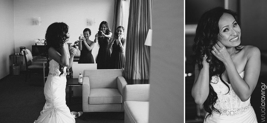 Angus-Glen-Markham-wedding-Autumn_visual-cravings_04