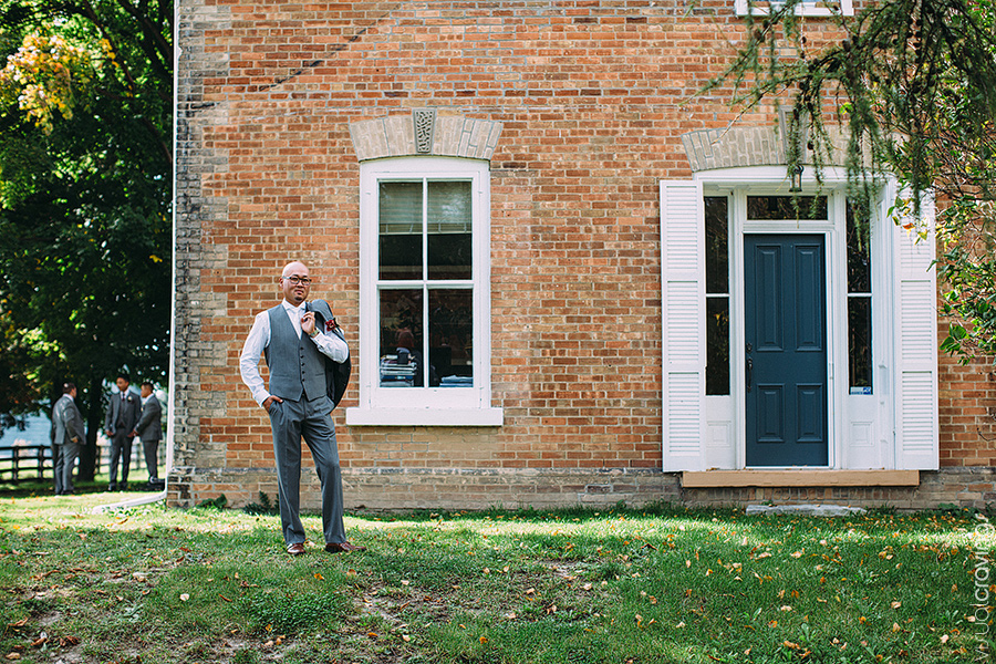 Angus-Glen-Markham-wedding-Autumn_visual-cravings_19