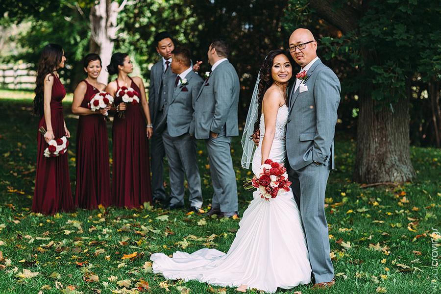 Angus-Glen-Markham-wedding-Autumn_visual-cravings_23
