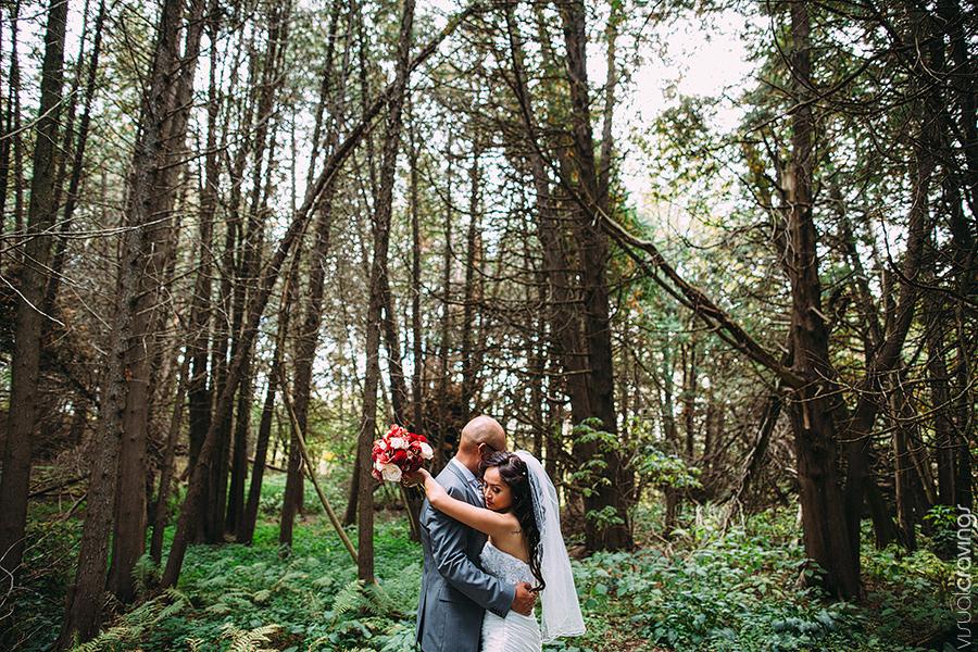 Angus-Glen-Markham-wedding-Autumn_visual-cravings_30