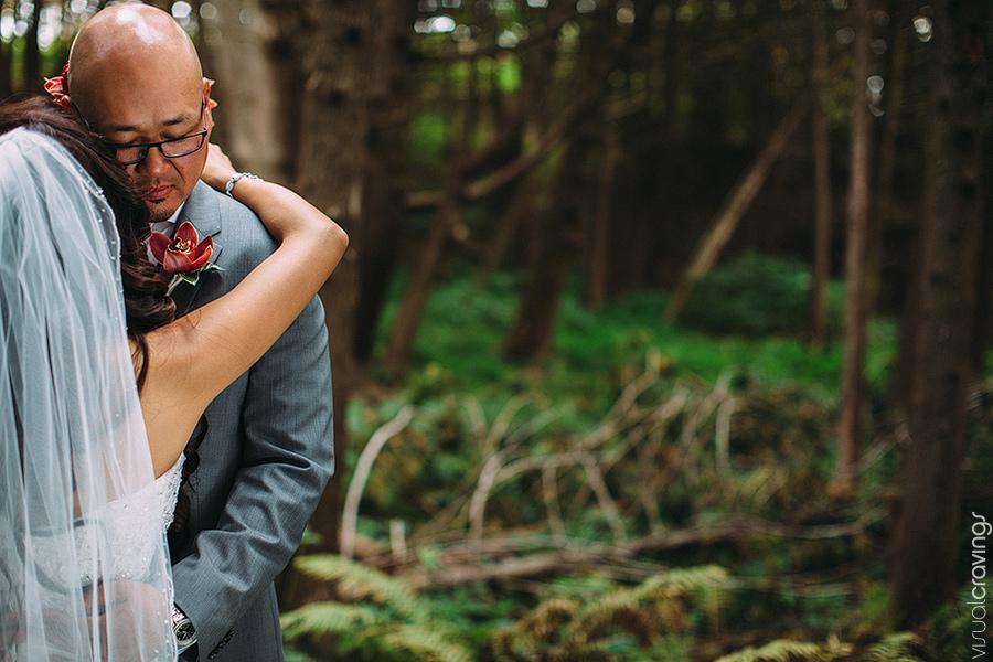 Angus-Glen-Markham-wedding-Autumn_visual-cravings_31