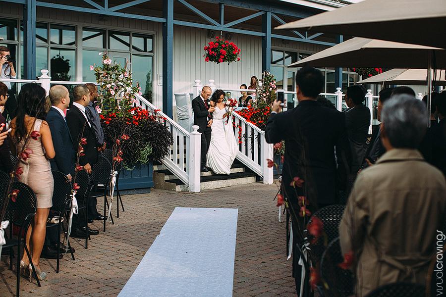 Angus-Glen-Markham-wedding-Autumn_visual-cravings_35