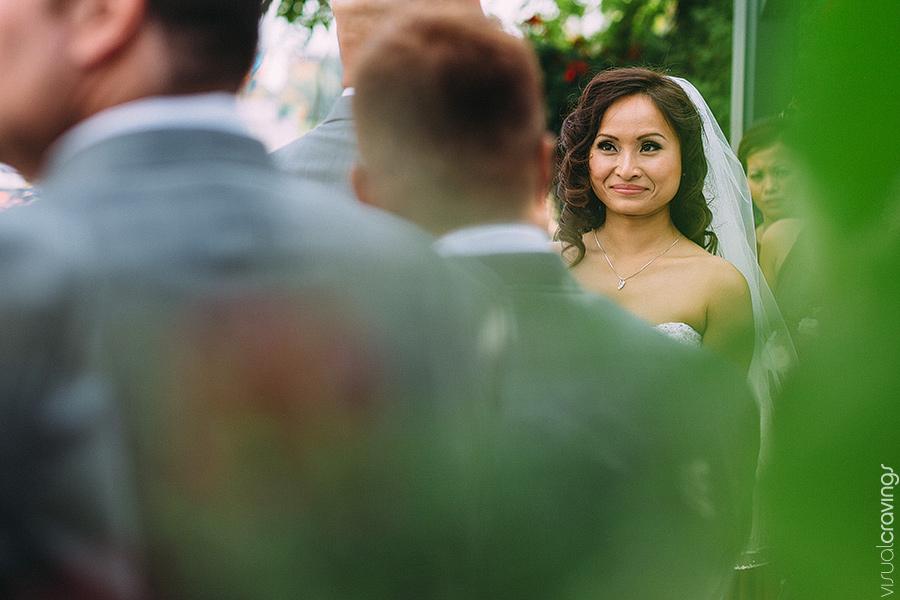 Angus-Glen-Markham-wedding-Autumn_visual-cravings_37