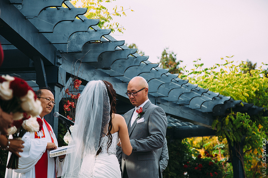 Angus-Glen-Markham-wedding-Autumn_visual-cravings_40