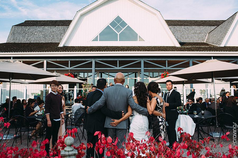 Angus-Glen-Markham-wedding-Autumn_visual-cravings_46