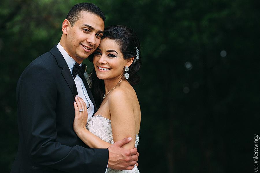 Mississauga-Coptic-wedding-photographer-visual-cravings-Jackie-Edmon_01