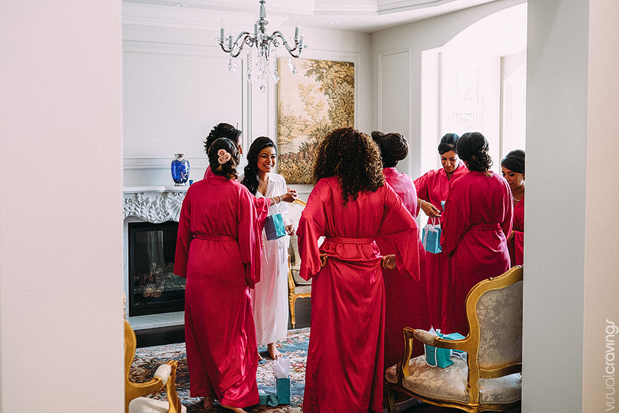 Mississauga-Coptic-wedding-photographer-visual-cravings-Jackie-Edmon_06