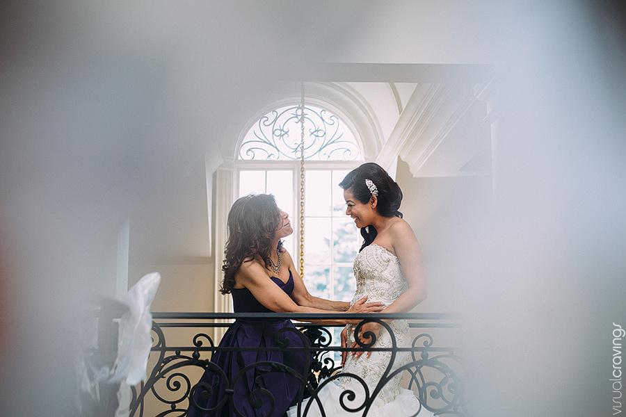 Mississauga-Coptic-wedding-photographer-visual-cravings-Jackie-Edmon_07