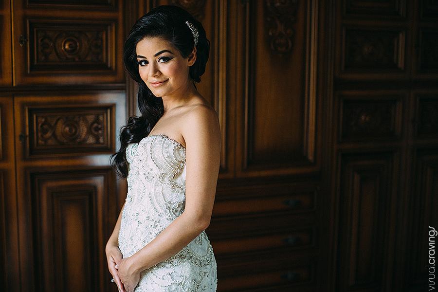 Mississauga-Coptic-wedding-photographer-visual-cravings-Jackie-Edmon_08