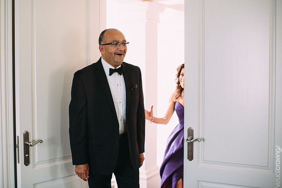 Mississauga-Coptic-wedding-photographer-visual-cravings-Jackie-Edmon_10