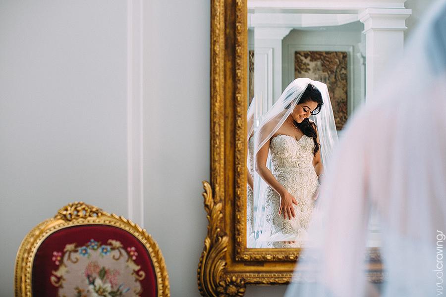Mississauga-Coptic-wedding-photographer-visual-cravings-Jackie-Edmon_11